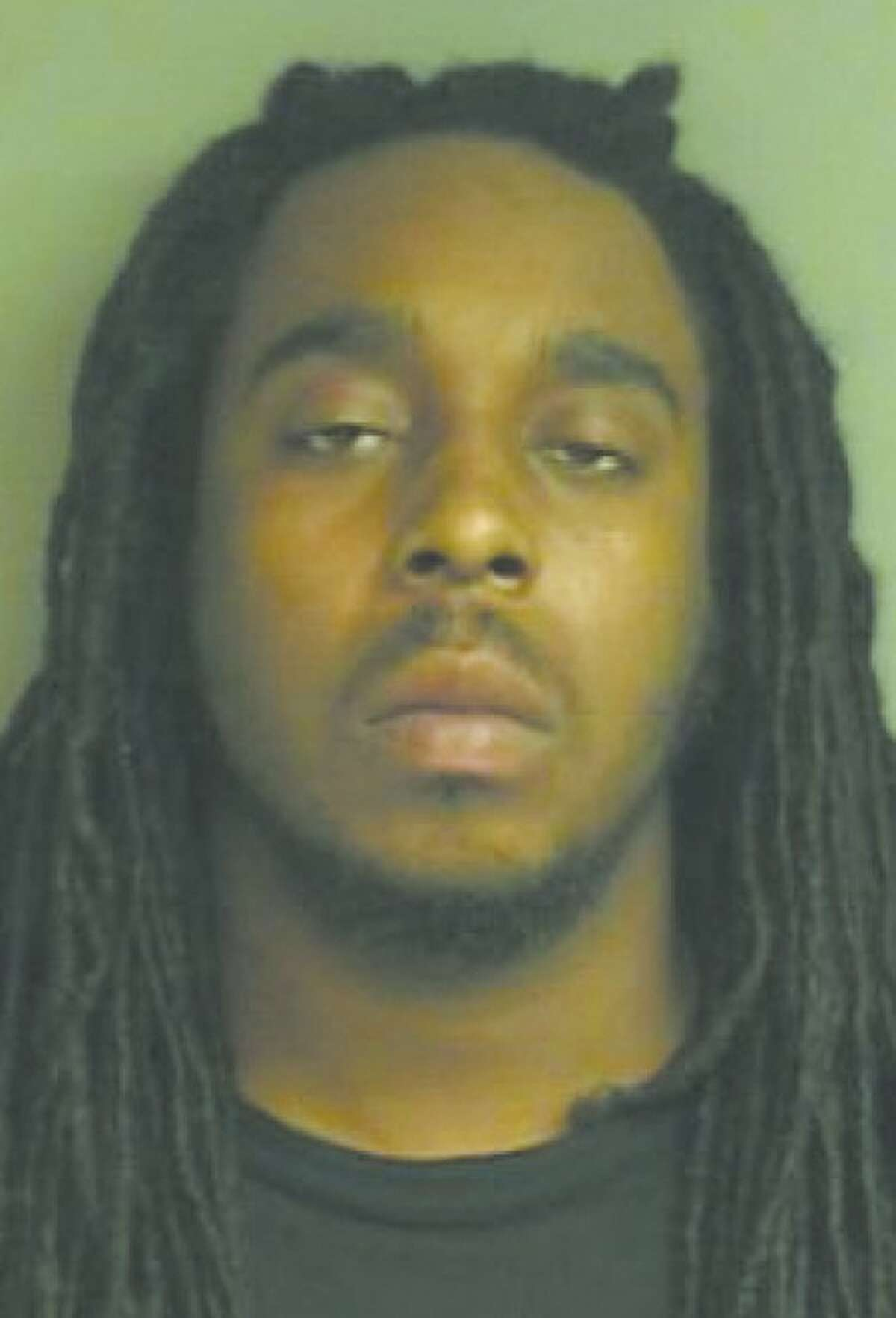 Suspect in homicide to have bond hearing
