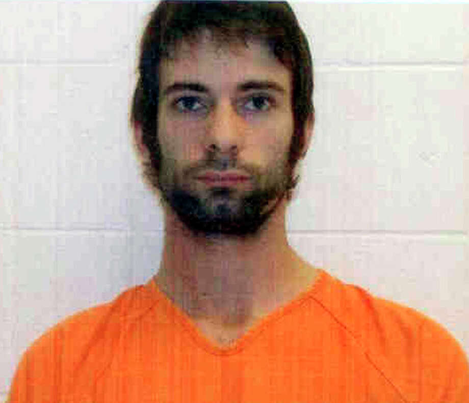 "This photo provided by the Erath County Sheriff's Office shows Eddie Ray Routh. He was charged with murder in connection with a shooting at a central Texas gun range that killed former Navy SEAL and ""American Sniper"" author Chris Kyle and Chad Littlefield, the Texas Department of Public Safety said Sunday, Feb. 3, 2013. (AP Photo/ Erath County Sheriff's Office) / Erath County Sheriff's Office"