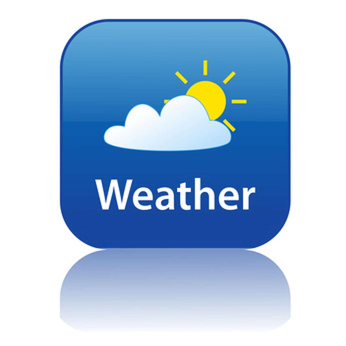 Norwalk Weather