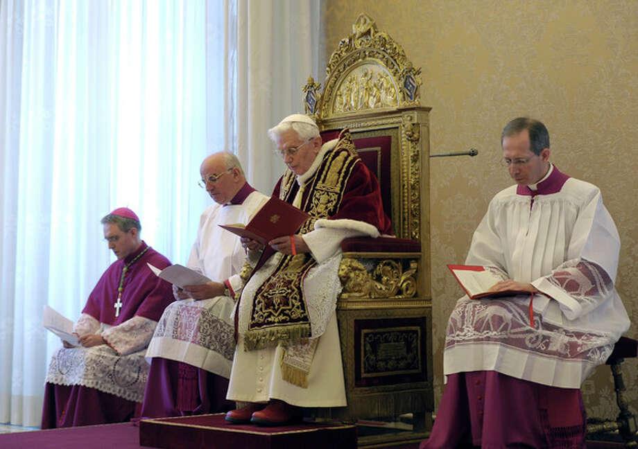 / L'Osservatore Romano