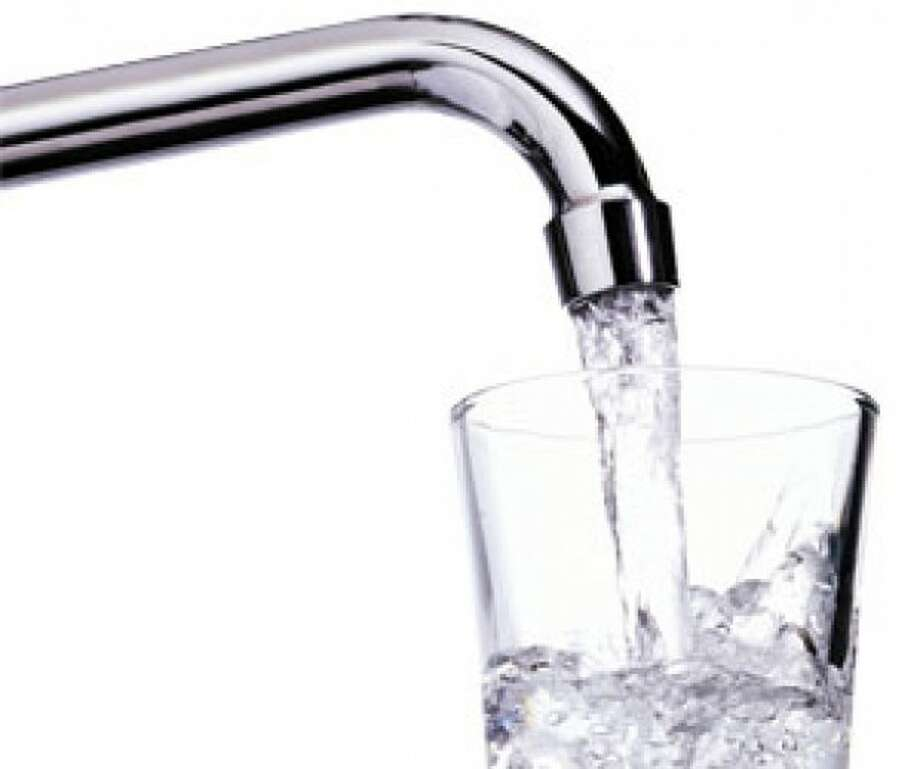 Health official: Residents should get well water tested as a precaution