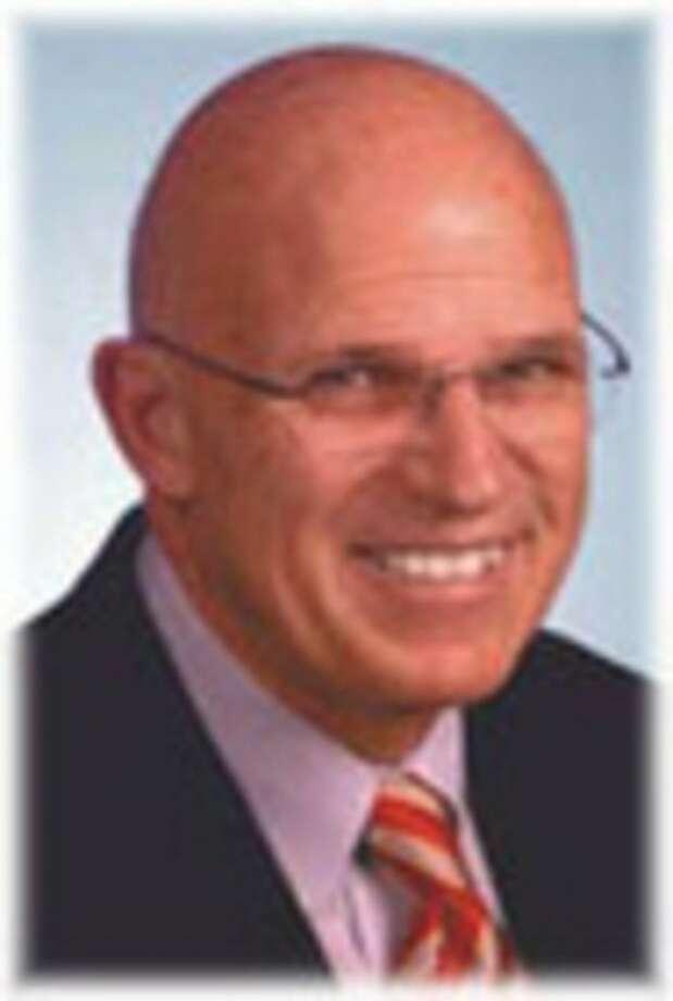 UConn names Pendergast interim athletic director