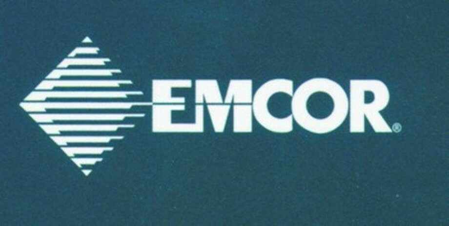 Norwalk companies Xerox, Emcor make Fortune 500 list