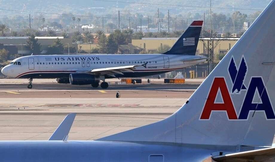Airport Funding / AP