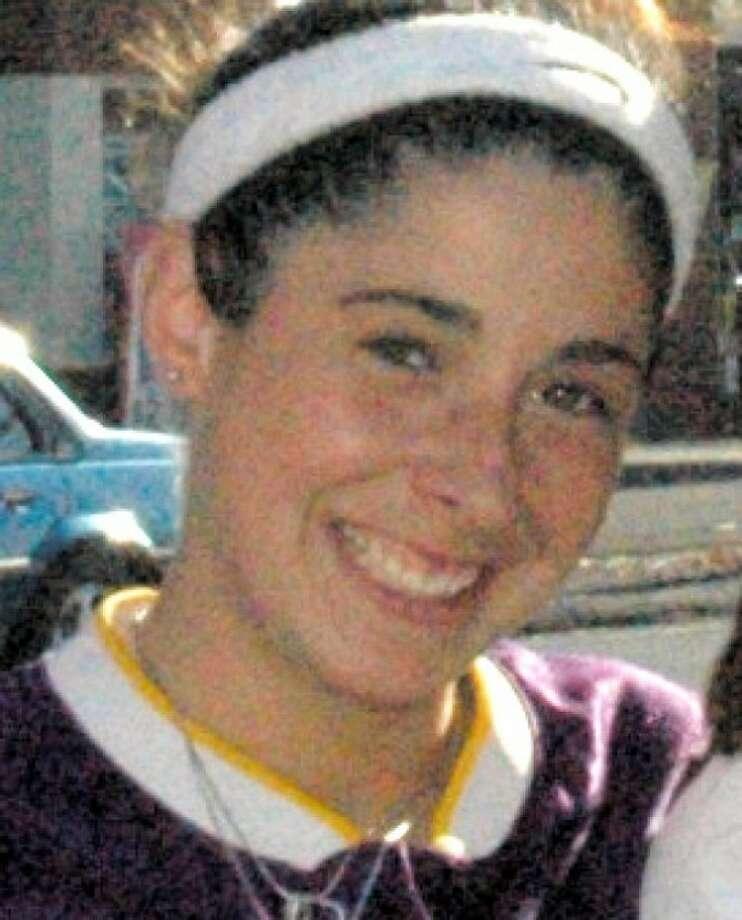 Rachel Sottosanti