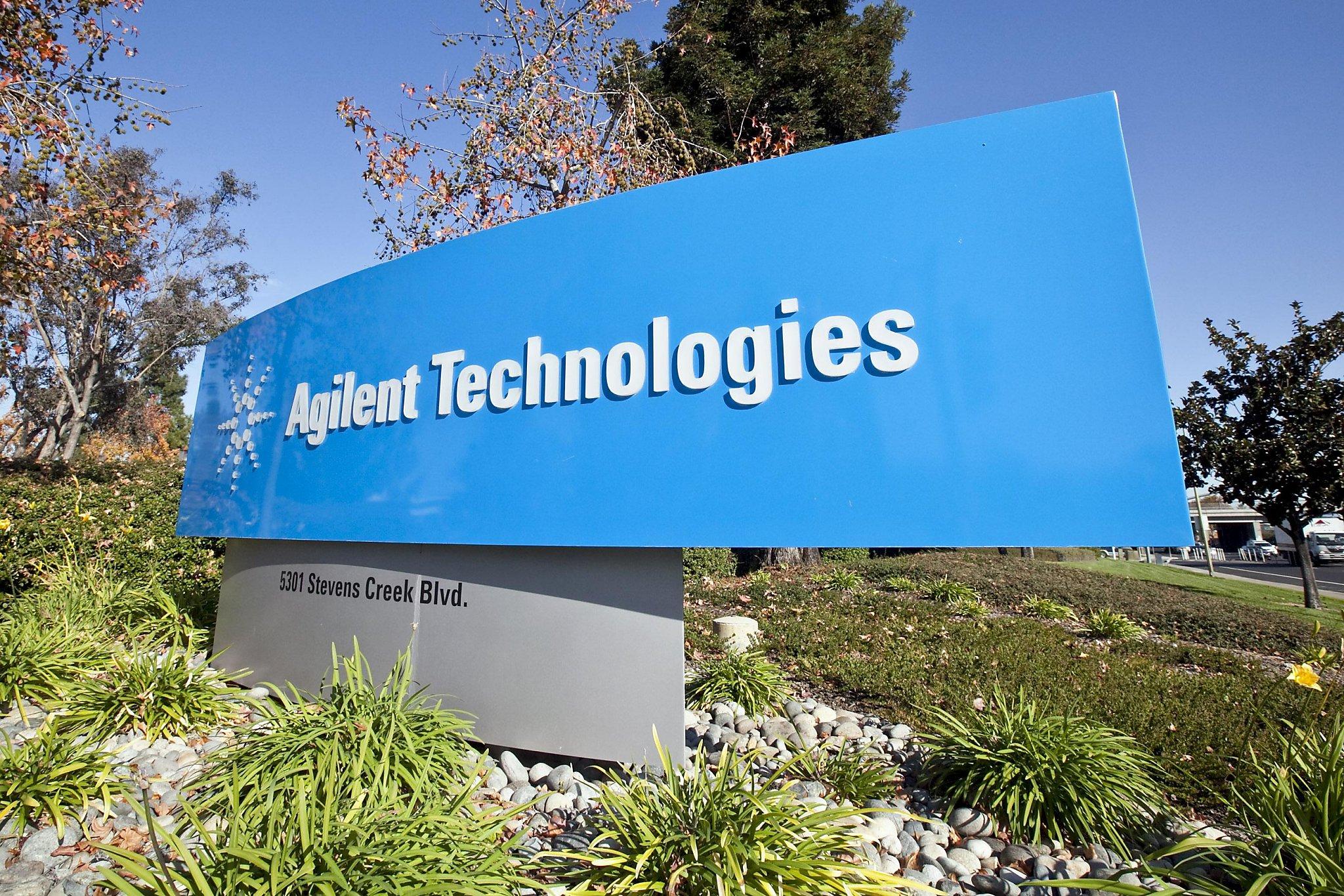 Agilent_system_crash_the_technews