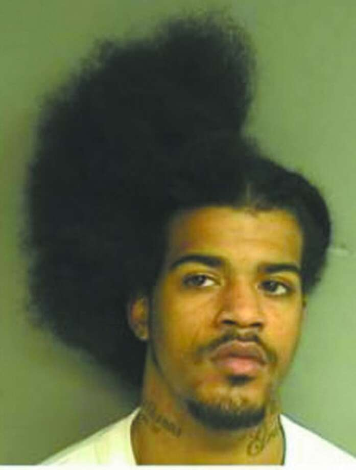 Suspect in haircut stabbing pleads not guilty