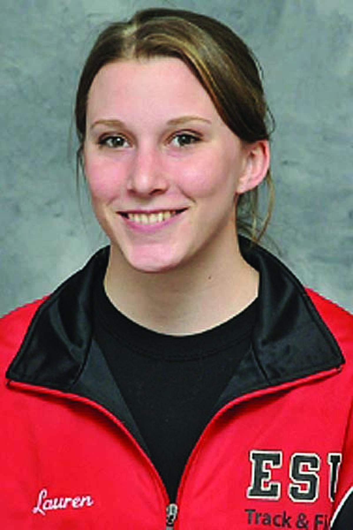 Lauren Ventrella