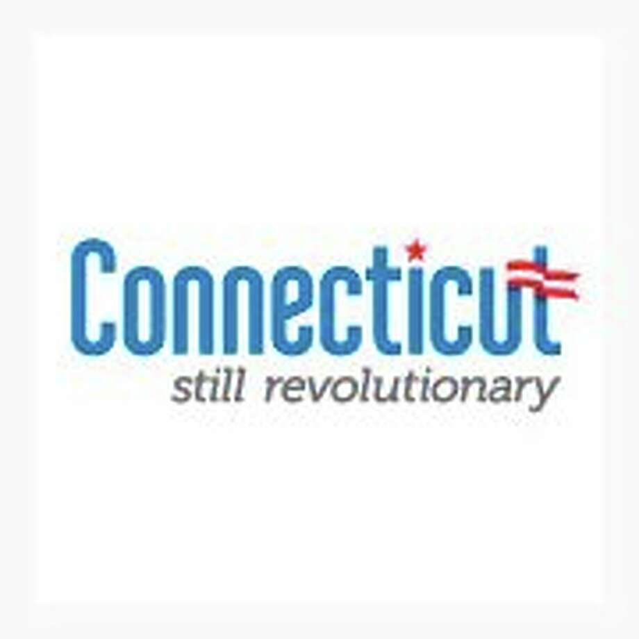 Connecticut released its new tourism logo on Monday, May 14.