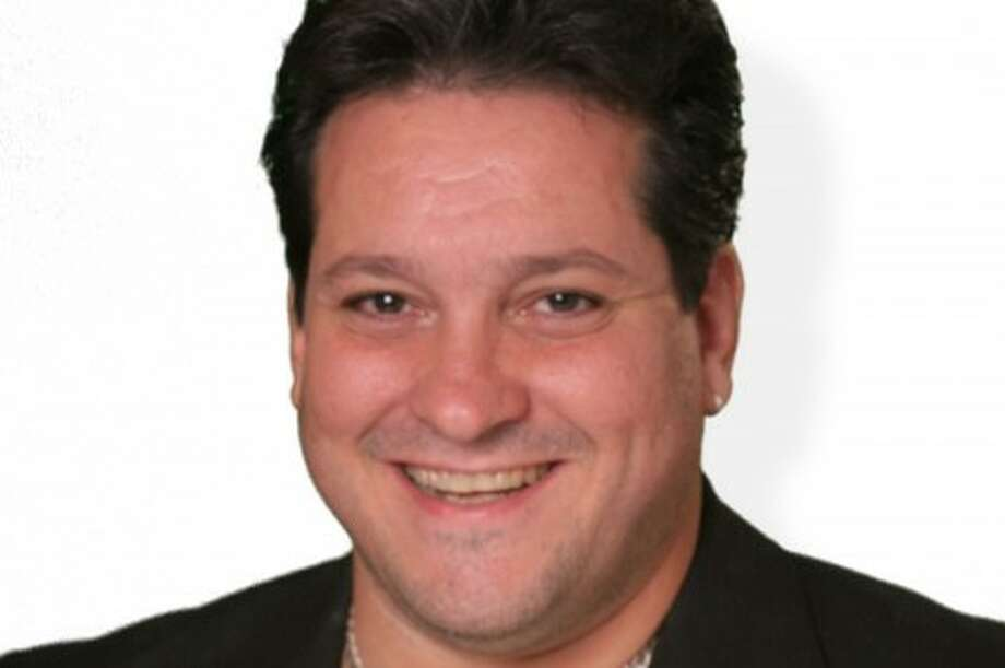BOE chairman's Jewish remark sparks flak
