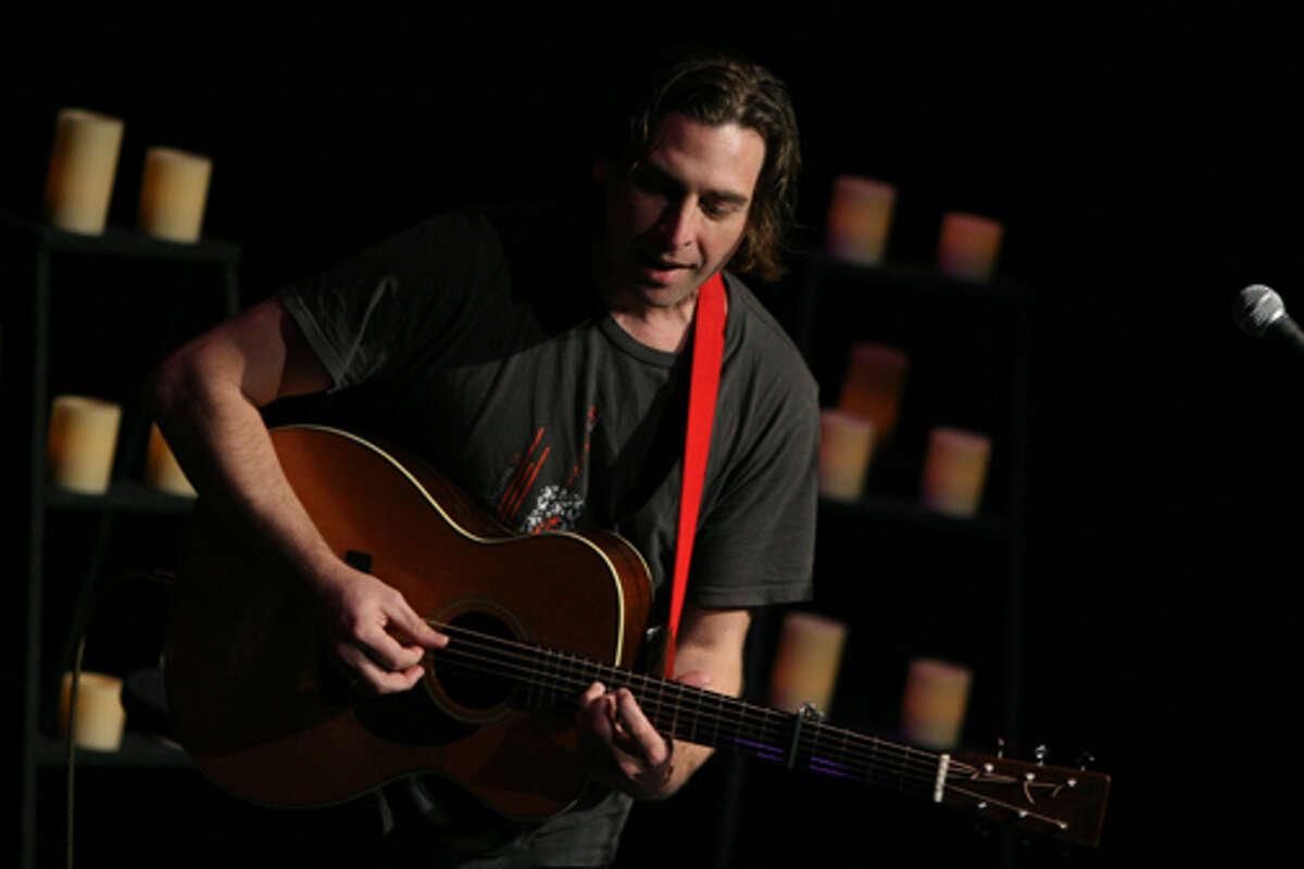 Joe Crookston, Songwriter/Performer