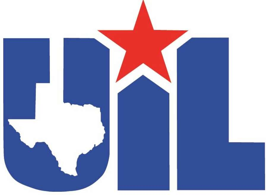 UIL logo Photo: University Interscholastic League