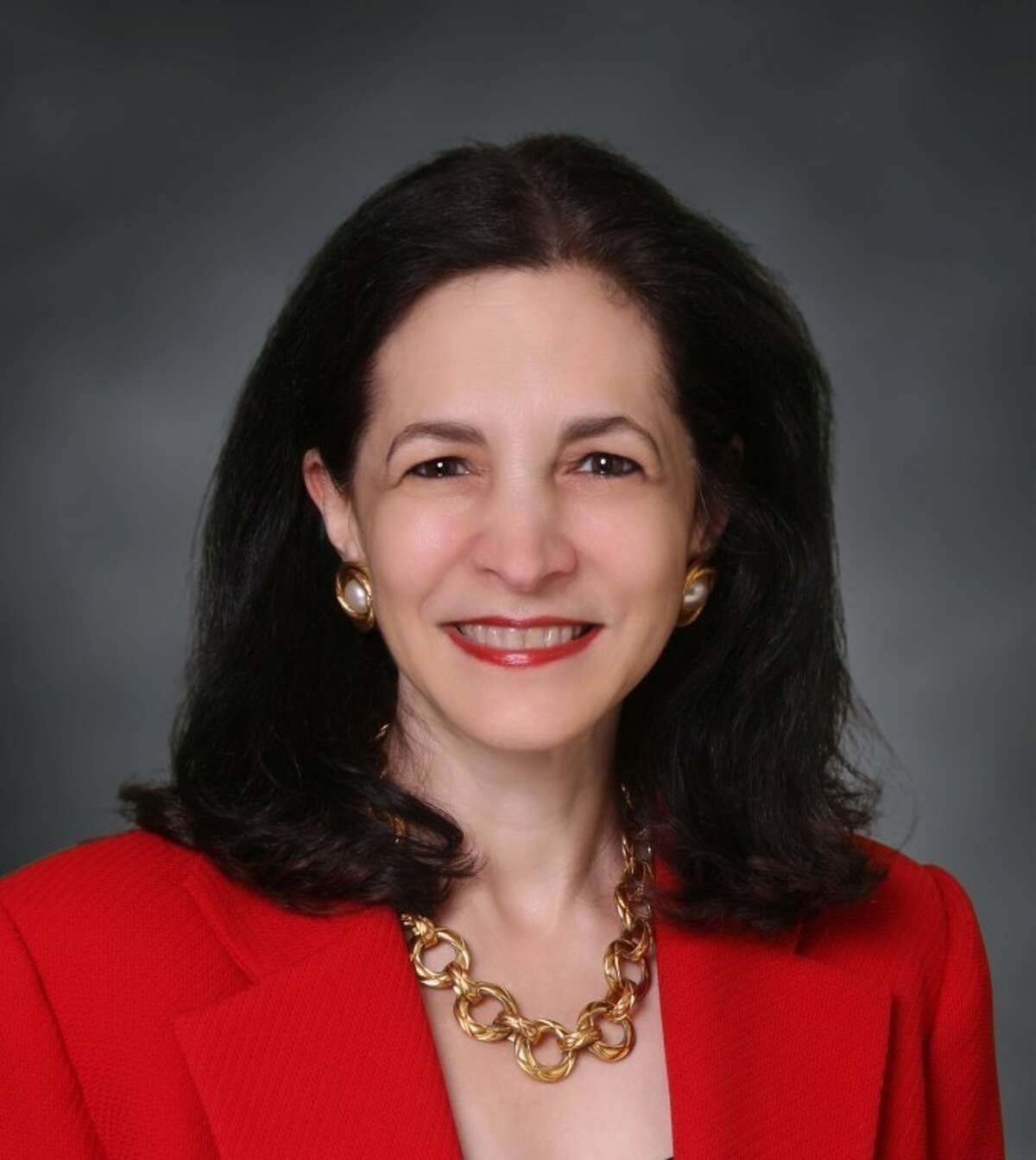 State Rep. Gail Lavielle, R-143. Contributed photo.