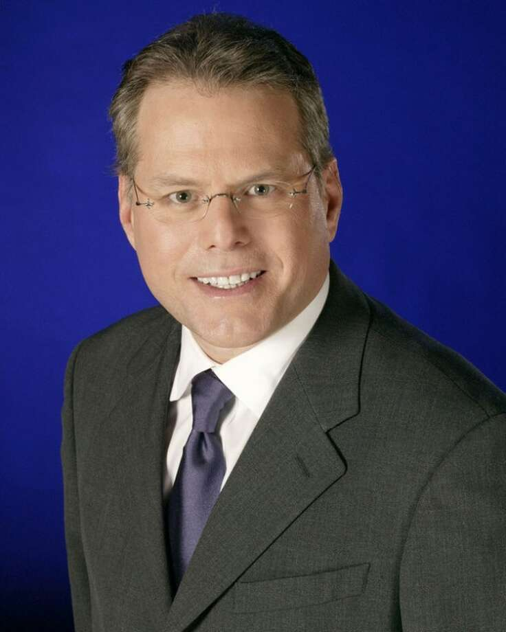 FILE - This undated file photo provided by Discovery Communications Inc., shows president and CEO David Zaslav. Zaslav is one of the top 10 highest paid CEOs at publicly held companies in America last year, according to calculations by Equilar, an executive compensation data firm, and The Associated Press. The Associated Press formula calculates an executive's total compensation during the last fiscal year by adding salary, bonuses, perks, above-market interest the company pays on deferred compensation and the estimated value of stock and stock options awarded during the year. (AP Photo/Discovery Communications, Inc.)