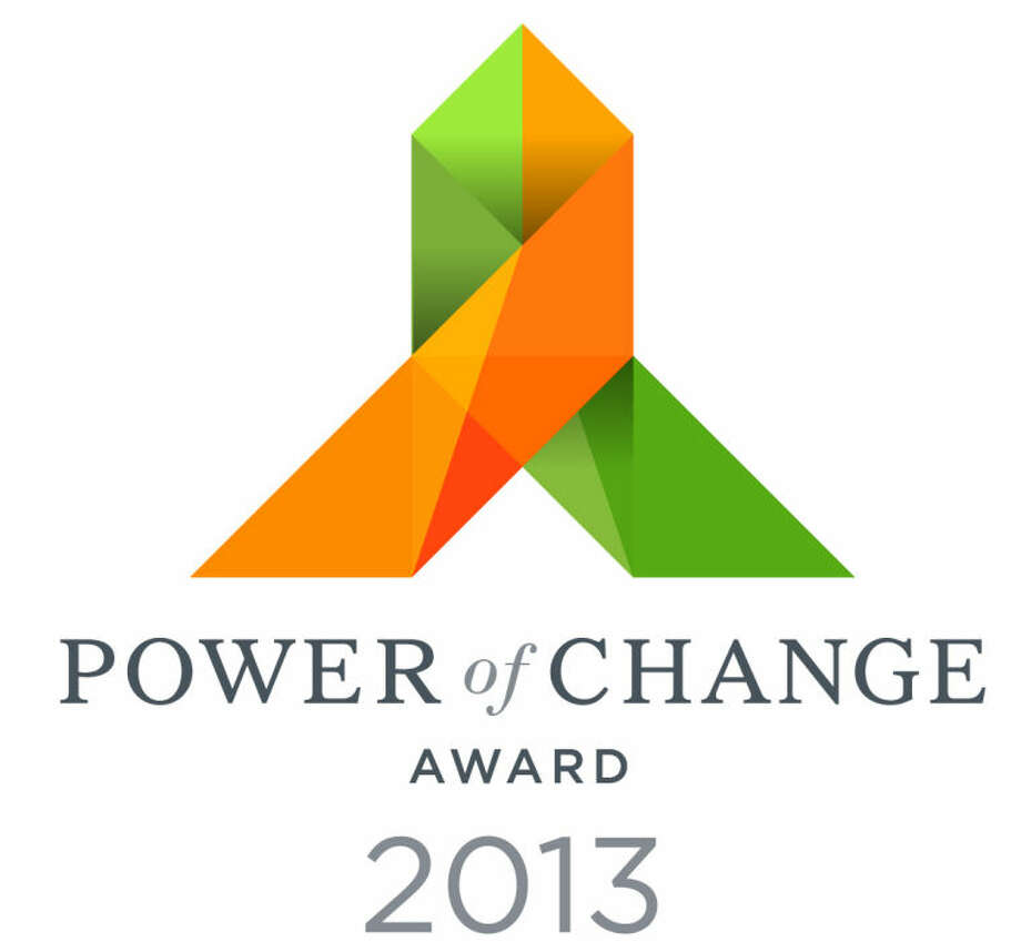 New Power of Change Award to Celebrate CT Energy Efficiency Leaders