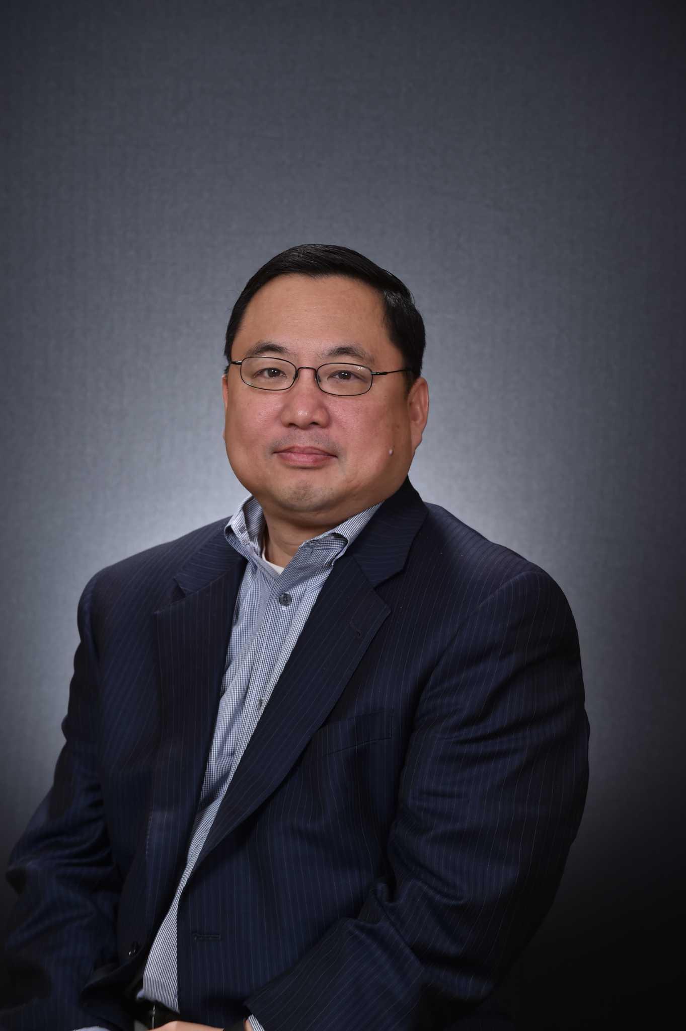 Immigrant Entrepreneurs Critical To American Economy  Houston Chronicle