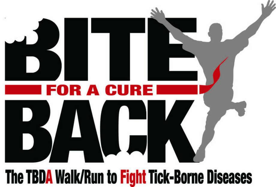 Bite Back run-walk logo