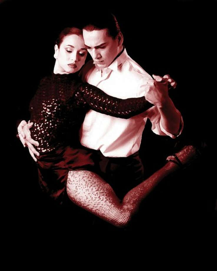 Get Ready To Tango! Westport Arts Center fundraiser brings South American heat