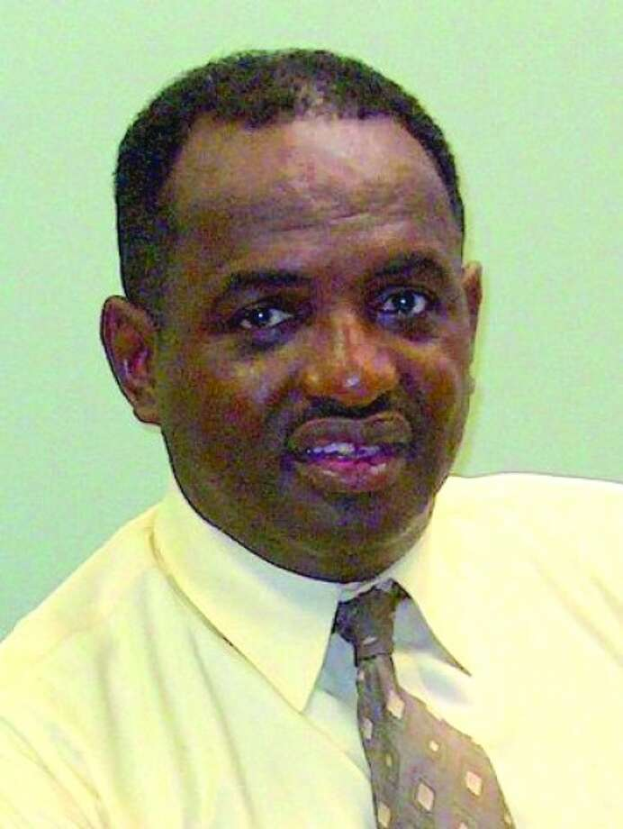Carvin Hilliard