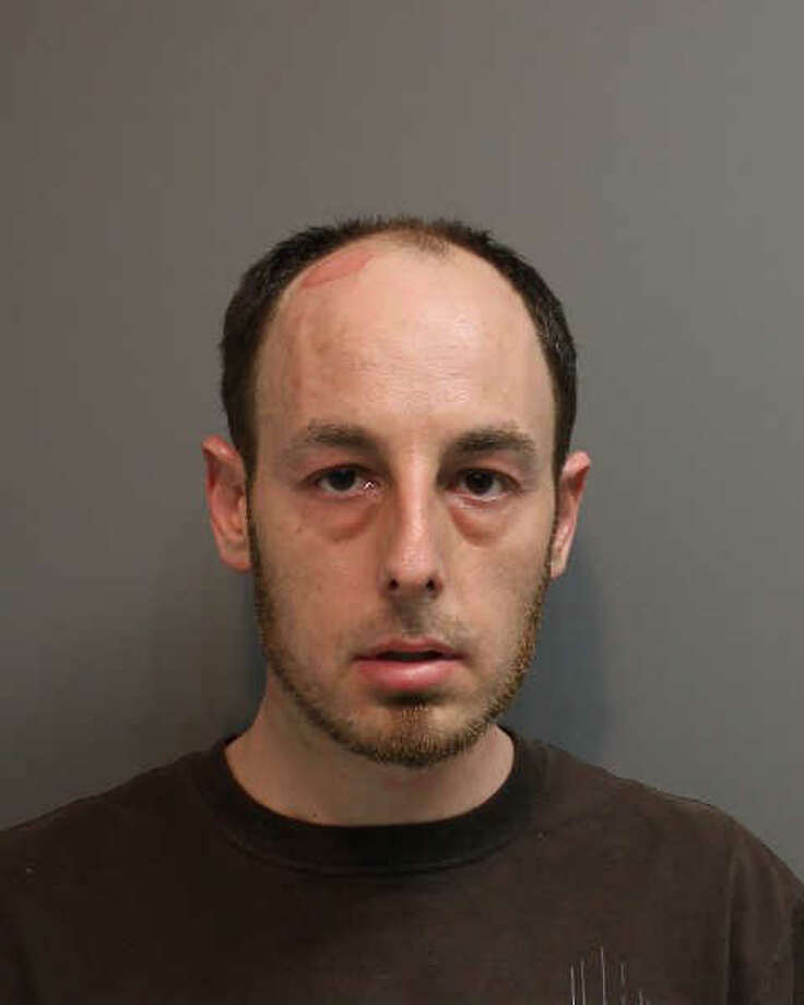 Thomas Farago, 35, of 3 Oakwood Ave., Apt. A23, injured his head, neck and hands while trying to make wax -- a THC concentrate that is manufactured by using a butane canister to extract the hash oil from marijuana buds -- and was treated and released at Norwalk Hospital, according to police.