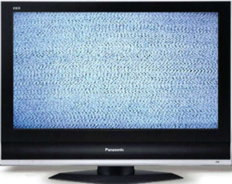 Cablevision customers may be eligible for refunds for lost service following Tropical Storm Irene