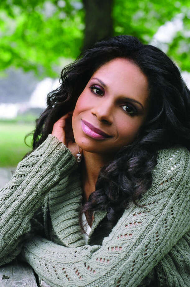 Tony Award-winner Audra McDonald will perform at Stamford's Palace Theatre at 8 p.m. Saturday, April 6. McDonald, who currently lives in Westchester, says she is looking forward to performing close to home in what will be her first time in Stamford.