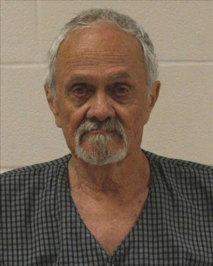 Former Stamford man in custody in mountain resort slaying