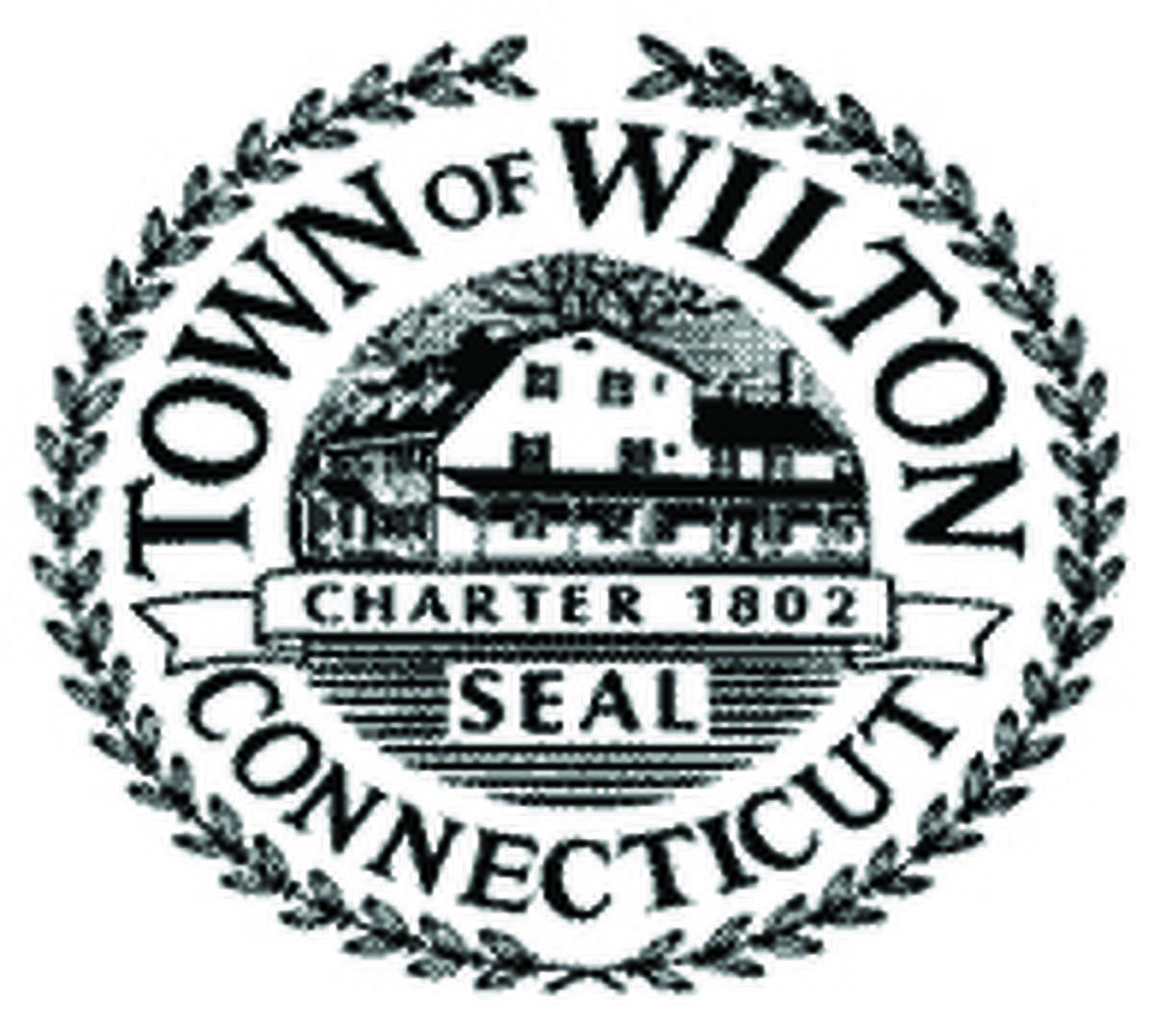 Wilton's Economic Development Comission complete