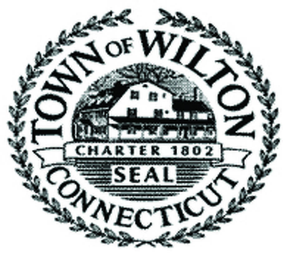 Wilton's Economic Development Comission complete