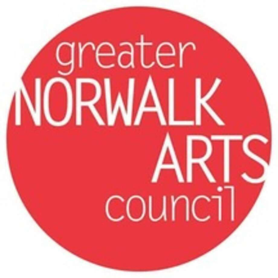An arts community grows in Norwalk