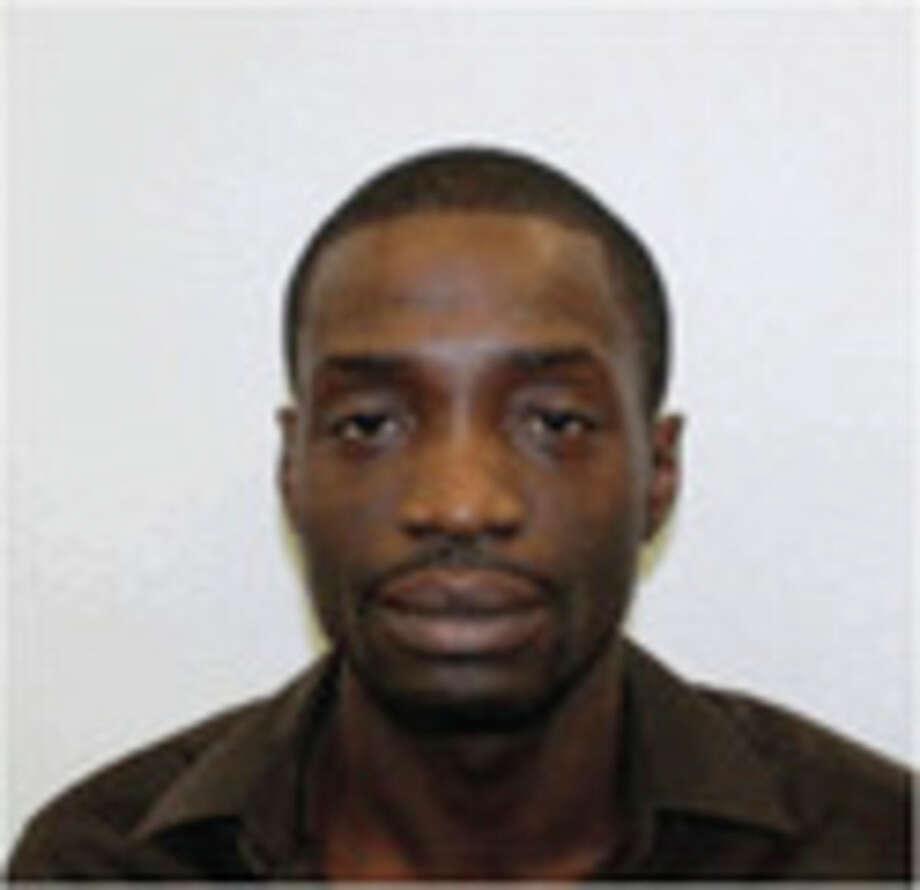 Police nab Stamford murder suspect