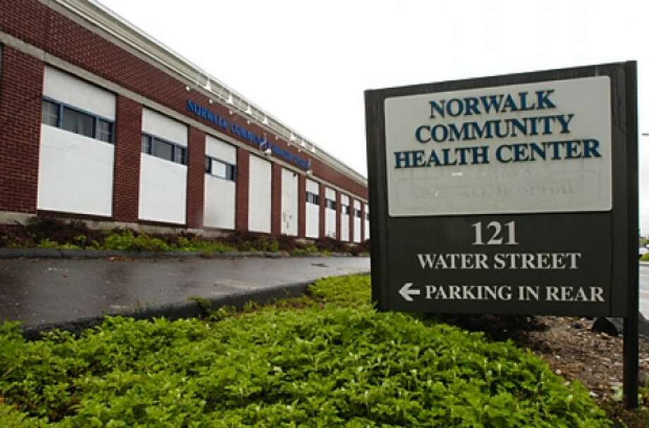 The Hope Works program of the Open Door Shelter has a new home, thanks to a partnership with the Norwalk Community Health Center. The program will occupy the health center