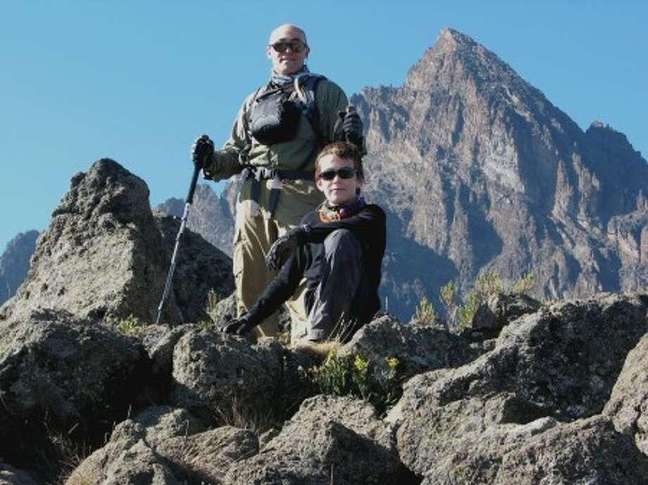 Wild and Scenic Environmental Film Festival tour making Norwalk stop