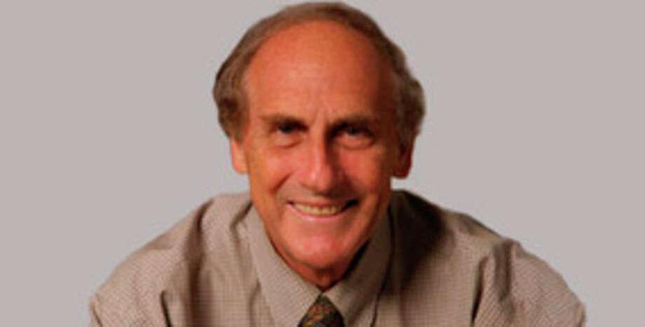 Westport man posthumously wins Nobel in medicine