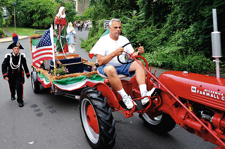 / (C)2012, The Hour Newspapers, all rights reserved