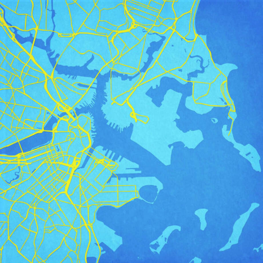 furthermore Boston Marathon Course Map Art   City Prints further Buy Abstract Map Art of Dorchester MA   Gift Ideas – Modern City in addition  together with Mapfre Stadium Map Art   City Prints together with City Prints Map Art   Home   Facebook also  further American University C us Map Art   City Prints in addition city prints map art code   Printable Map Of Europe likewise City Prints Map Art   Colleges  Stadiums   Cities furthermore Lake Wylie Map Art   City Prints likewise View Gallery of City Prints Map Wall Art  Showing 4 of 20 Photos additionally Map themed decor is all the rage   The Hour as well Athens  Greece Map Art   City Prints likewise Ban  Gotham City Map Art   City Prints in addition . on city prints map art