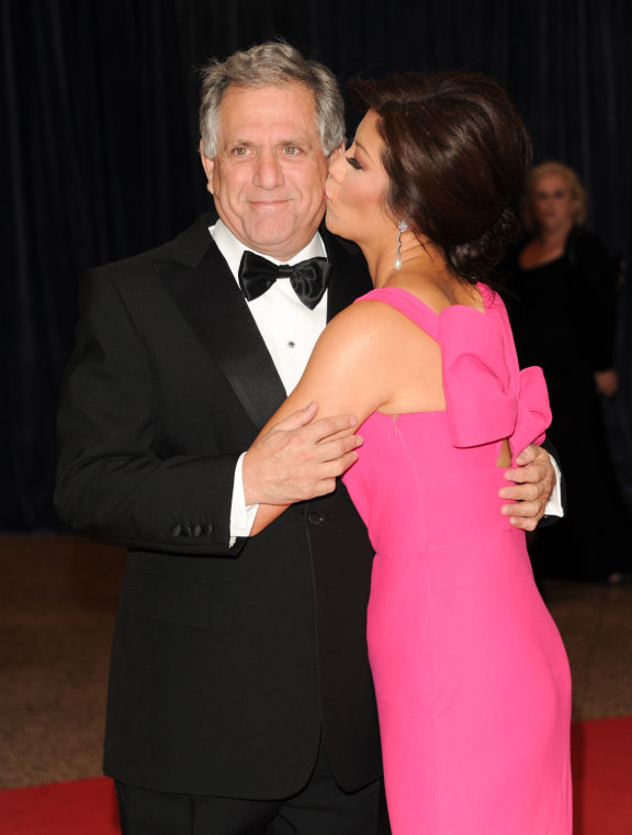 leslie moonves pwcleslie moonves house, leslie moonves age, leslie moonves salary, leslie moonves wife, leslie moonves net worth, leslie moonves cbs, leslie moonves worth, leslie moonves political affiliation, leslie moonves and julie chen, leslie moonves trump, leslie moonves bio, leslie moonves twitter, leslie moonves first wife, leslie moonves email, leslie moonves wiki, leslie moonves son, leslie moonves family, leslie moonves pwc, leslie moonves julie chen son, leslie moonves imdb