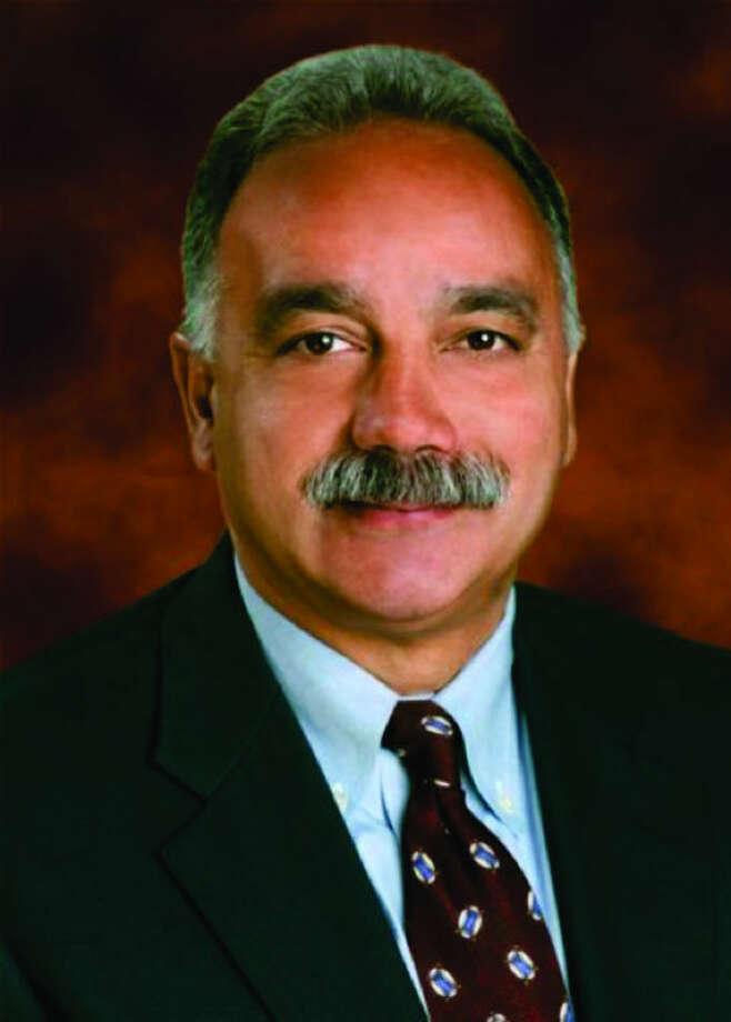 Rivera: Norwalk's new superintendent of schools