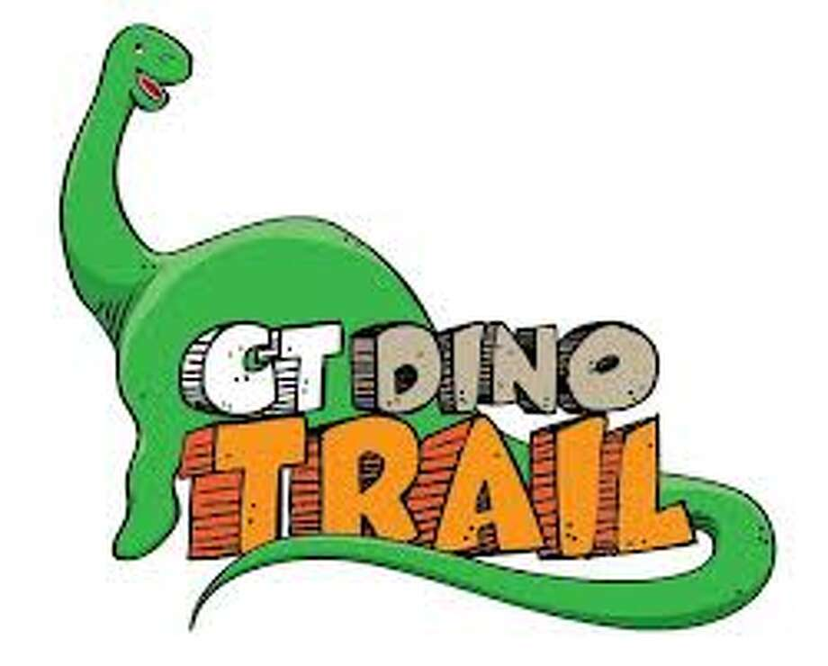 CT Dinosaur Trail Announces Fifth Location