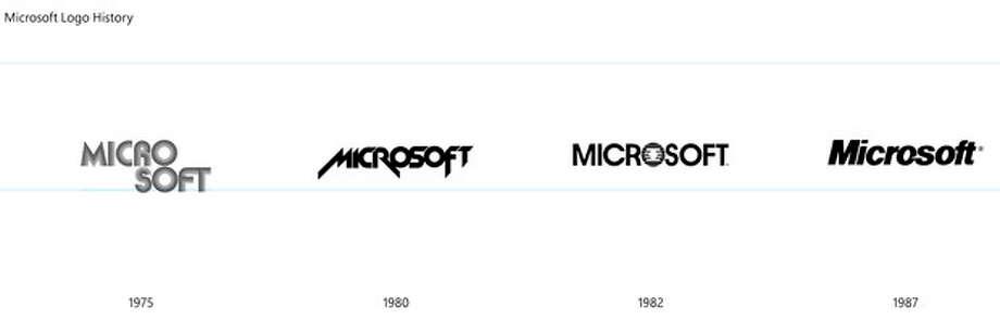 / Microsoft