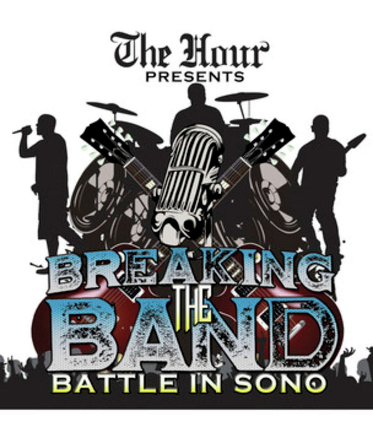 The Hour looks for future stars at South Norwalk's battle of the band contest