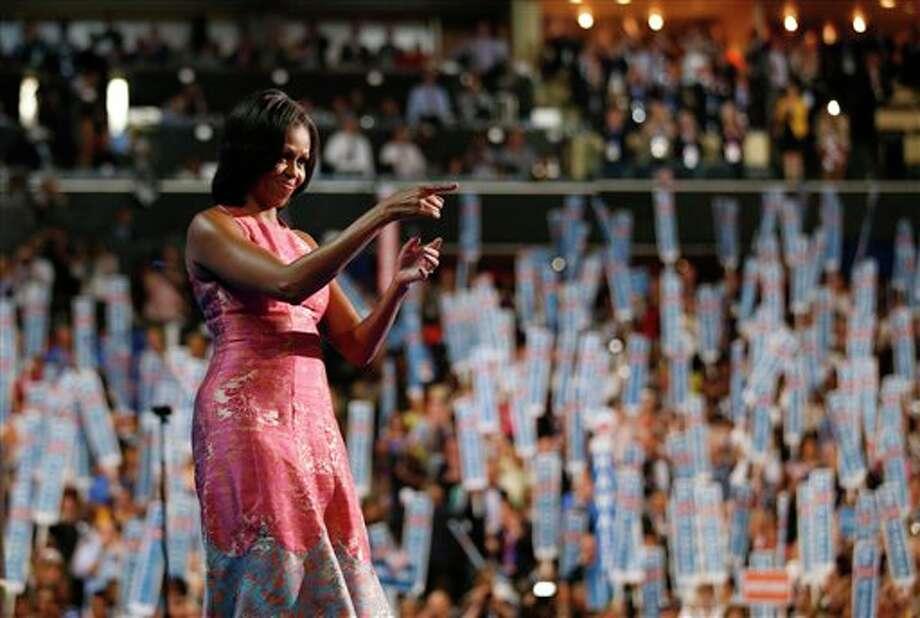 / 2012 The Associated Press
