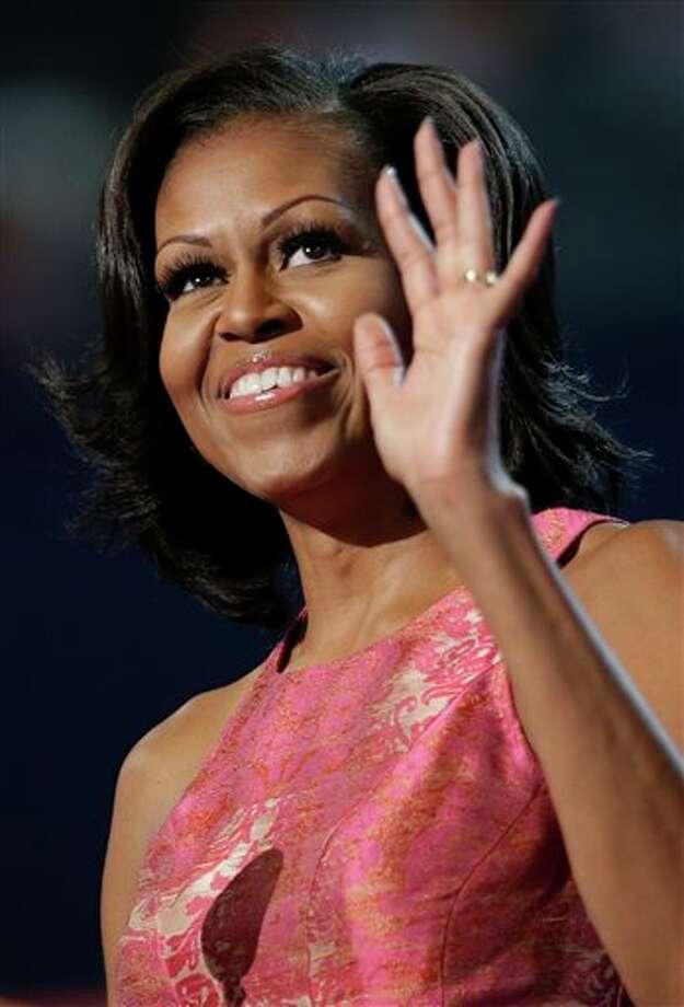 / The Associated Press2012