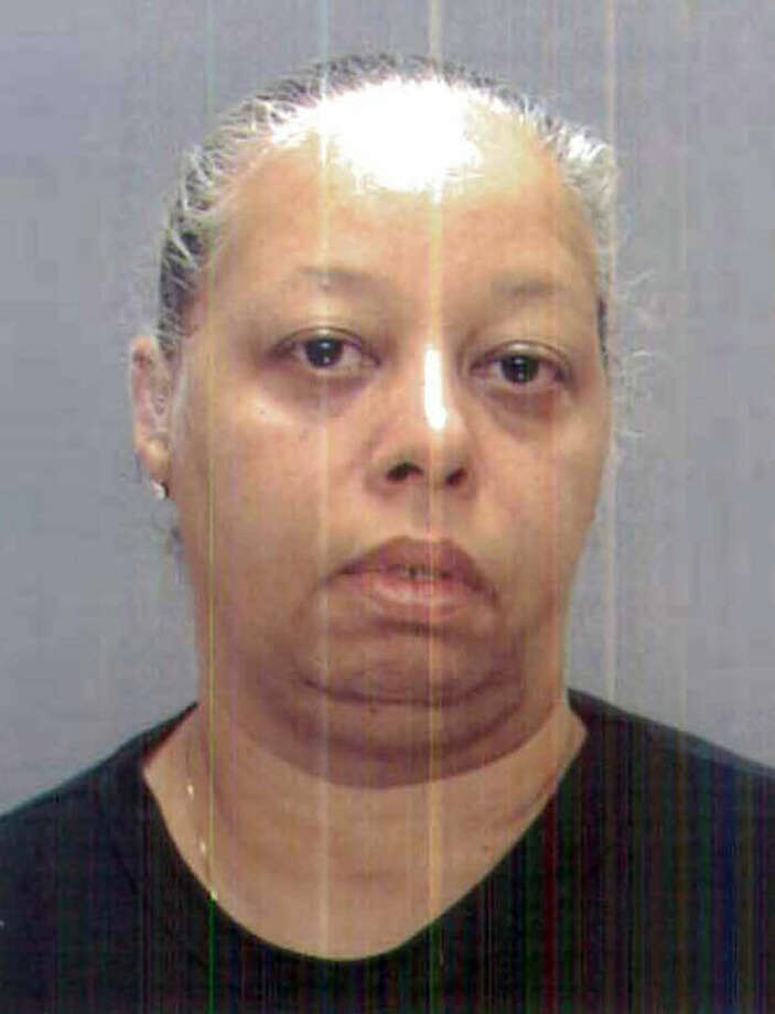 FILE - In this undated file photo released by the Philadelphia District Attorney's Office, Thursday, Jan. 20, 2011, shows Pearl Gosnell. Gosnell. Gosnell is scheduled to be sentenced Wednesday, May 29, 2013 for performing illegal, third-term abortions. (AP Photo/Philadelphia Police Department via Philadelphia District Attorney's Office, File)