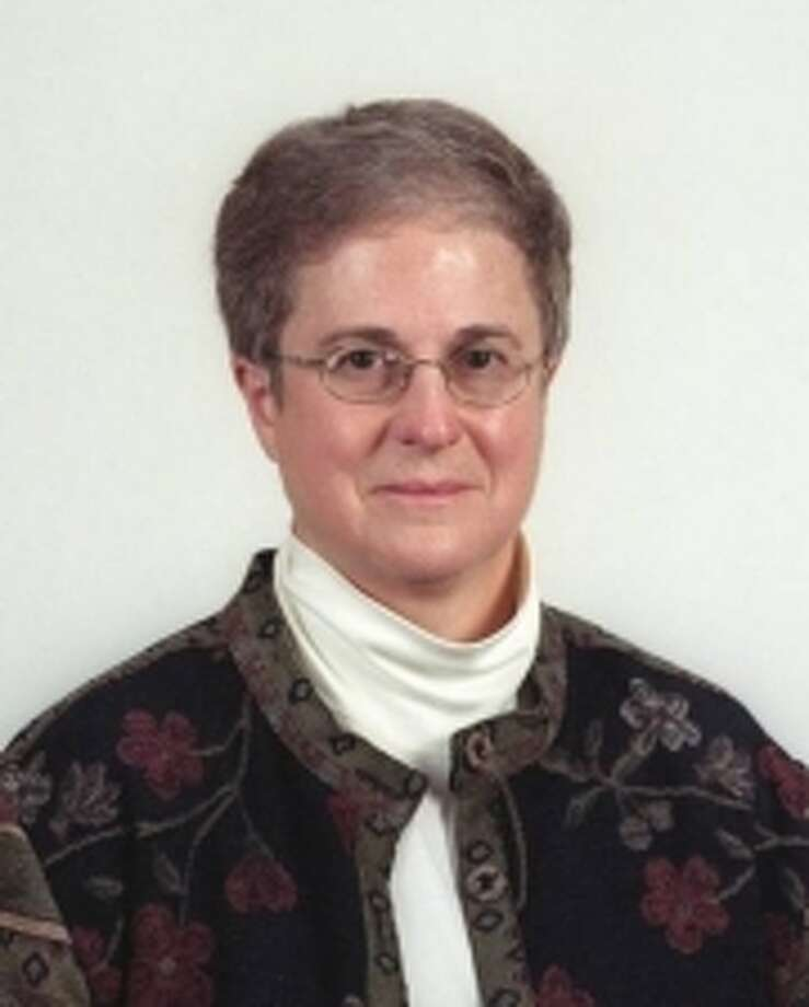 "The 12th Annual Anne Drummey O'Callaghan Lecture on Women in the Church, will be delivered by Dr. Francine Cardman, associate professor of historical theology and church history at Boston College, who will discuss ""Conciliar Women: Precedents and Portents,"" at 7:30 p.m., on Wednesday, October 3, in the Quick Center for the Arts at Fairfield University."