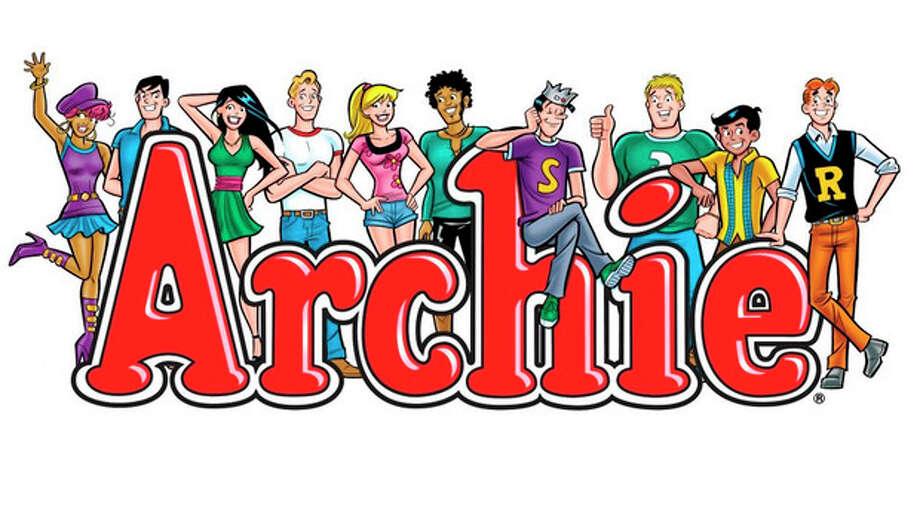 / Archie Comics