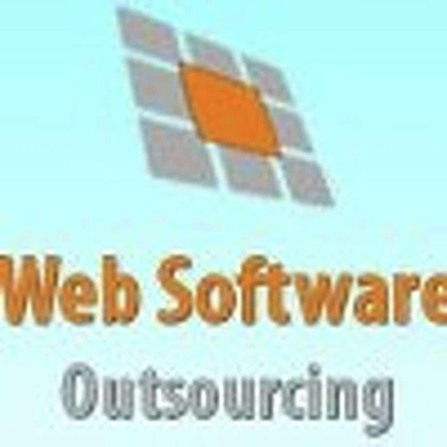 WordPress Customization @ LOW COST - Customize Theme, Design, Apps, Plug-ins, Modules