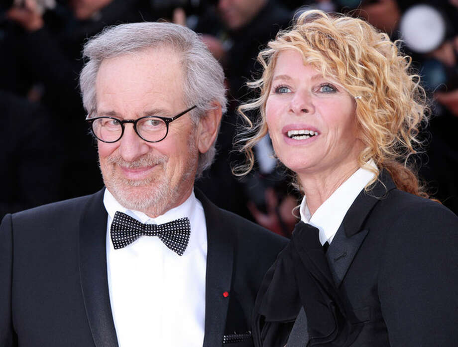 'Blue is the Warmest Color' is Cannes' Palme d'Or / Invision