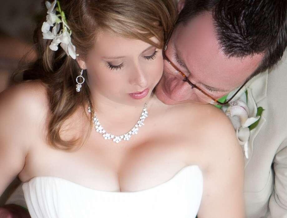 Wedding Planning: Be Prepared