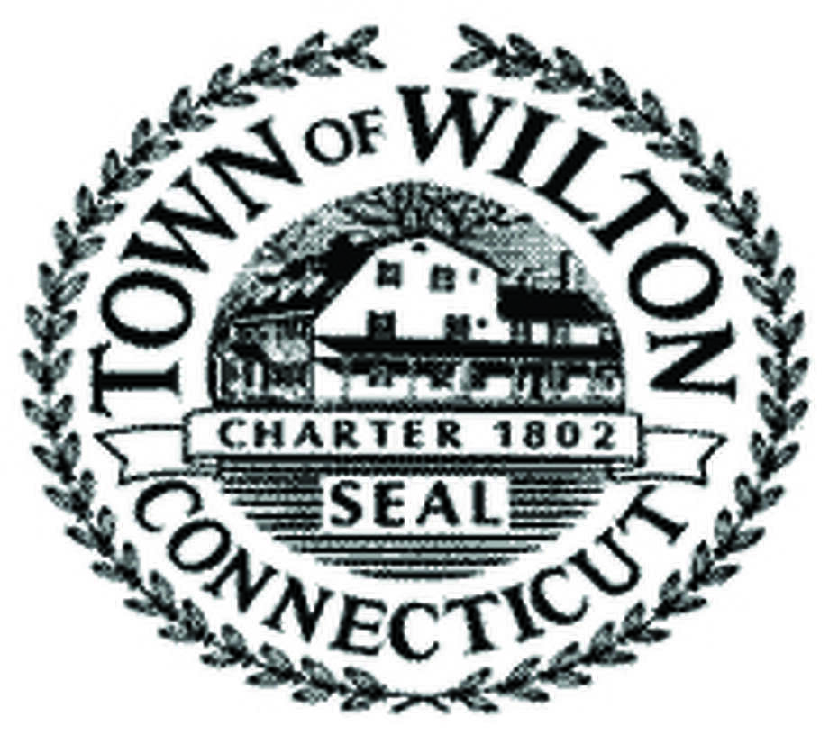Wilton officials gauge need for noise ordinance
